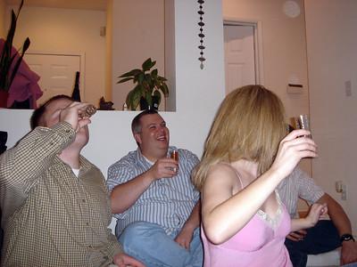 RumParty-2005-12