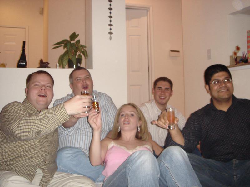 RumParty-2005-11