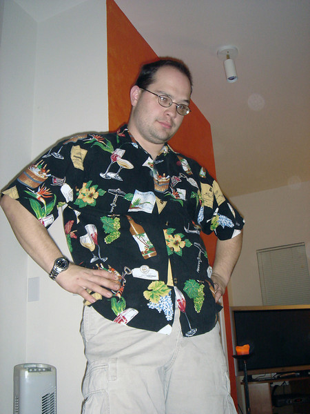 RumParty-2005-17