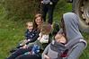 Ryder, Emma, Emmaline, Tyler, Leland, Meadow
