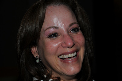 Rebeca Gutman