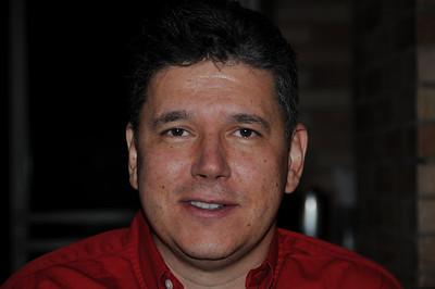Hernan Dario Lopez