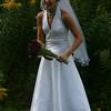 wedding day 303