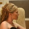 Meg's Wedding 030