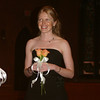 Meg's Wedding 050