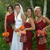 wedding day 332