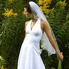 wedding day 301