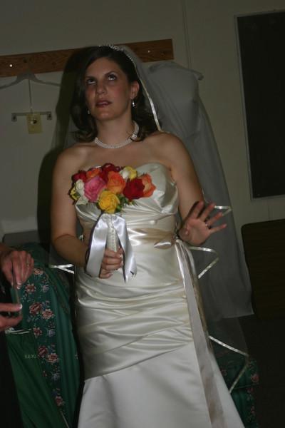 Meg's Wedding 017