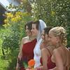 wedding day 328