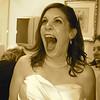 Meg's Wedding 225
