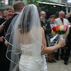Meg's Wedding 079