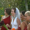 wedding day 330