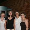 Meg's Wedding 167