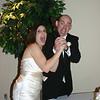 Meg's Wedding 232