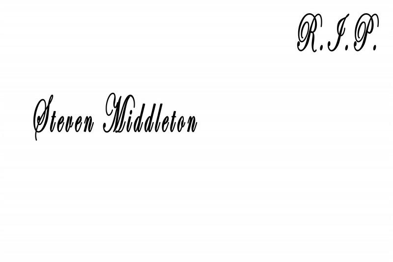 20140702 Middleton 002