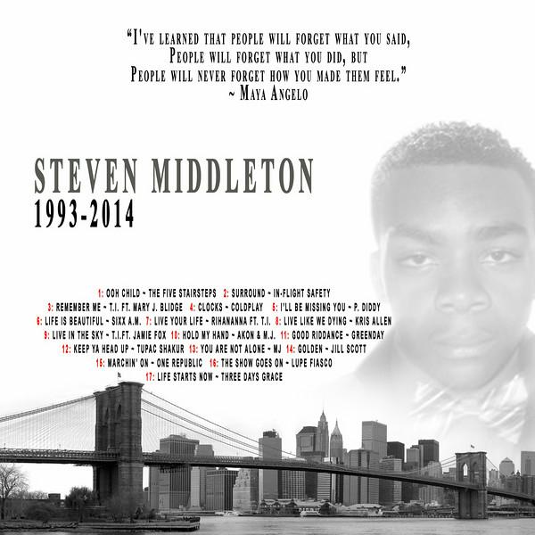 20140702 Middleton CD Cover 022 AEOME