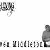 20140702 Middleton 003