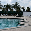 Pool At Rainbow Resort