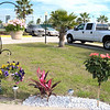 Our Front Yard At Rainbow Resort