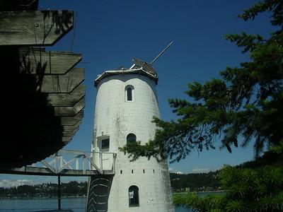 2004-06-27 004