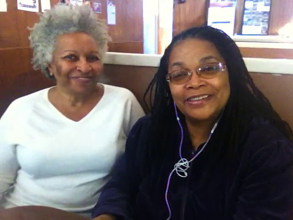 Push the play button and see Me and my Birthday Breakfast Date, Ms. Lena!