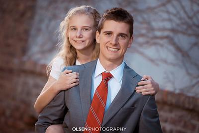 050319 Reese Clarke Professional Portraits Omaha, Nebraska Olsen Photography Nate Olsen