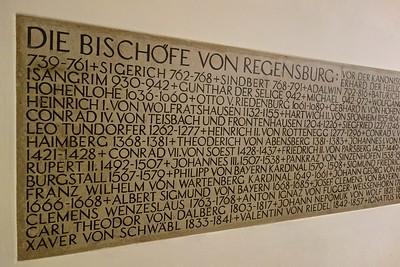 Regensburg Oct14