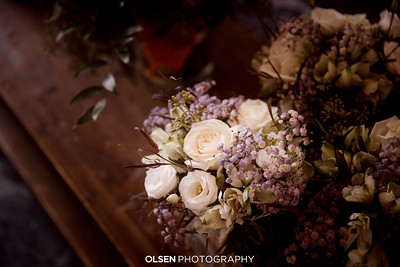 100519 Reid and Jamie Olsen Photography NO-0075