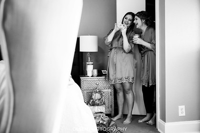 100519 Reid and Jamie Olsen Photography NO-0174