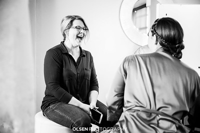 100519 Reid and Jamie Olsen Photography NO-0186