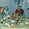 Maxine, Laurel, Gramby, Stew, Grandma Johnson, Alison, & Cherry
