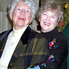 2003 Christmas, Richmond, CA