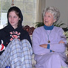 2003 Christmas, Richmond, CA