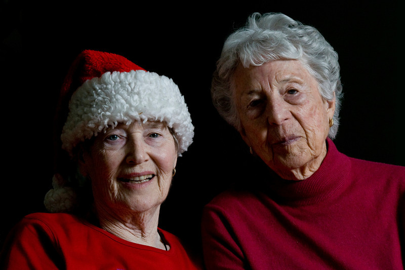 2007 Christmas