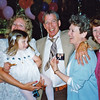 1989 David and Vicki's Wedding