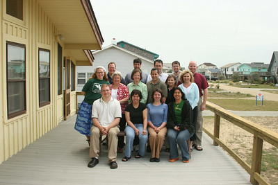 Retreat 2006