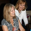 Sue and Ellen