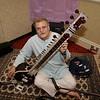 Multicultural Musical Master Joe Ridolfo