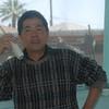 hung_noi_chuyen_voi_gh