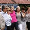 Tippy, Margie, Donna, Lulu, Lolly, Diane, Sally<br /> <br /> 23, 25, 29 Briggs St Girls