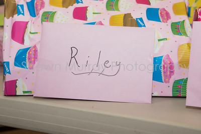 0002_Riley-Kinney-1st-Bday_031818
