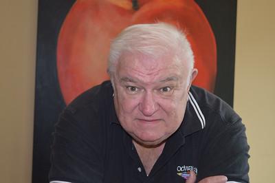 Leonard Kowalewski