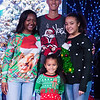 Ronnie_T_Family_Christmas_Portraits_2017-177