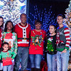 Ronnie_T_Family_Christmas_Portraits_2017-163