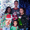 Ronnie_T_Family_Christmas_Portraits_2017-178