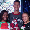 Ronnie_T_Family_Christmas_Portraits_2017-181