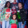 Ronnie_T_Family_Christmas_Portraits_2017-176