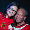 Ronnie_T_Family_Christmas_Portraits_2017-162