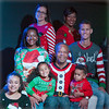 Ronnie_T_Family_Christmas_Portraits_2017-128
