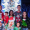 Ronnie_T_Family_Christmas_Portraits_2017-170